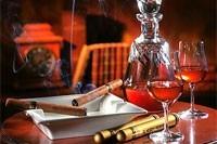 Коньяк Иджеван описание вкусовых качеств, советы сомелье, отзывы