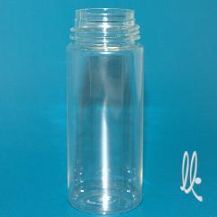 Пластиковые изделия компании Ювента: канистры, бутылки, флаконы