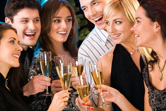Как опьянеть без алкоголя, как напиться без алкоголя