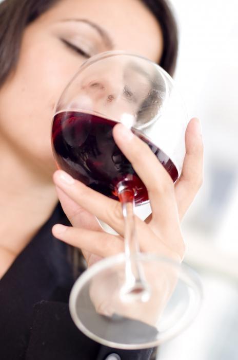 Аспирин и алкоголь: польза и вред, противопокзания, совместимость