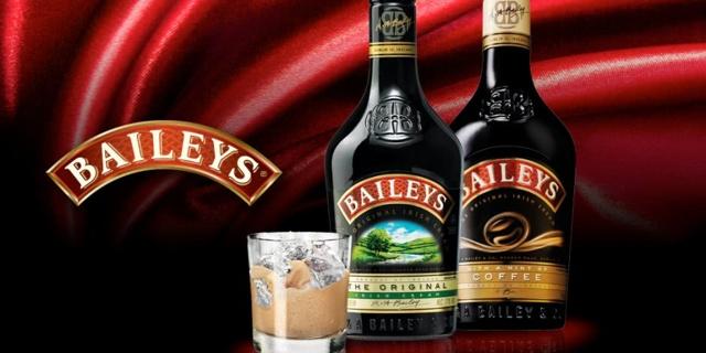 Сколько градусов в ликере бейлиз и других алкогольных напитках