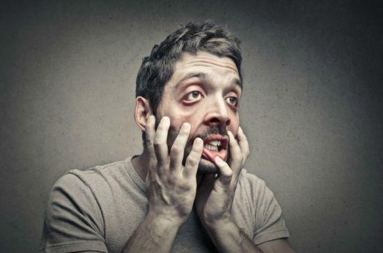 Сколько длится похмелье, как долго проходит похмельный синдром