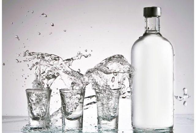 Рейтинг водки 2020 в России по качеству: спирт Альфа и Люкс