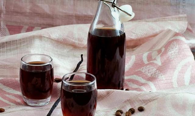 Ром в домашних условиях: рецепты приготовления