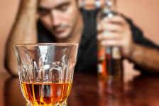 Антибиотики и алкоголь можно ли совмещать, последствия