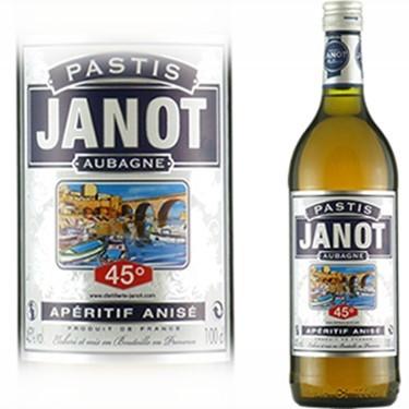 Напиток Пастис, что это за французская настойка, каков ее рецепт