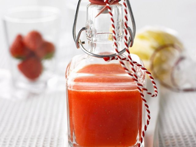 Ксю Ксю ликер - вкус и рецепты приготовления напитка