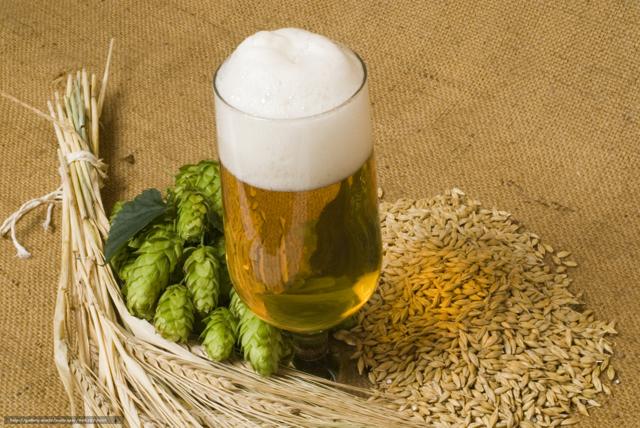 Советское жигулевское пиво: как приготовить в домашних условиях