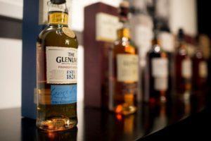 Виски Гленливет 12 лет: обзор, характеристики, цена, особенности