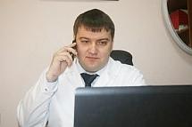 Услуги ЕГНС: анонимная наркологическая помощь в Москве и области