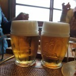 Велкопоповицкий Козел: обзор великолепного Чешского пива