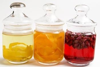Как смягчить самогон: улучшаем вкус напитка в домашних условиях