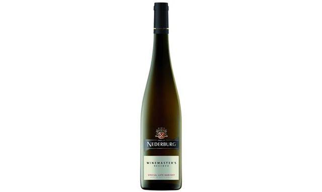 Бутылки для вина: размеры, виды, как подобрать нужную