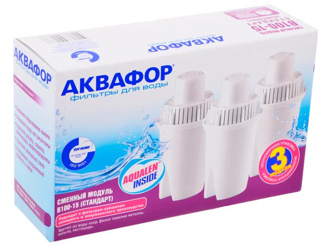 Очистка самогона фильтром Аквафор эффективна и проста