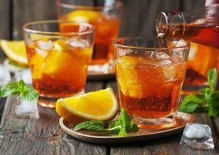 Аперитив и дижестив: какие напитки к ним относятся