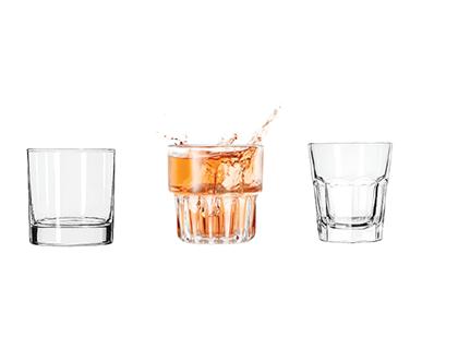 Бокалы для глинтвейна, стаканы, чашки для этого напитка