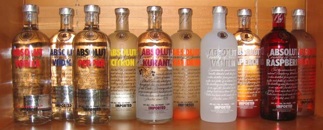 Набор для виски подарочный, как выбрать алкоголь в подарок