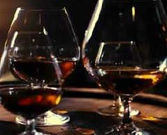 Готовим коньяк из спирта или водки в домашних условиях: рецепты