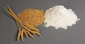 Самогон из ячменя: рецепты приготовления самогона из солода