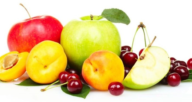 Еда с похмелья: выбираем подходящие блюда и напитки