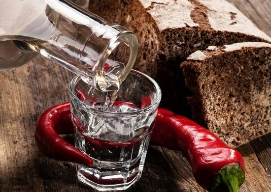 Сивушные масла в самогоне вред или польза народного напитка
