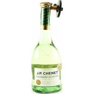 Вино Жан Поль Шене: описание и отзывы, производство, цена